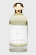 Folle de Joie Parfum