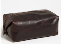 Frye Toiletry Kit