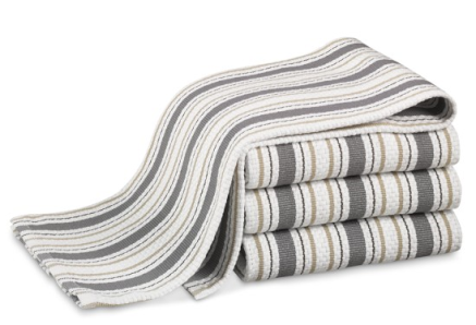 Williams-Sonoma Kitchen Towels