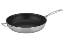 Le Creuset Non-Stick Frying Pan