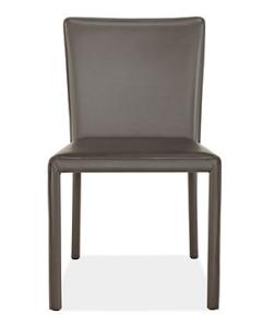 Sava Chair