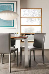 Sava Chair2