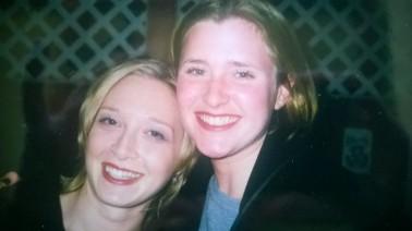 Em & Me - SF 1999