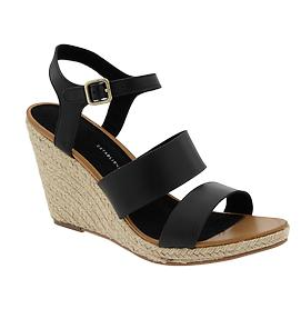 Gap Espadrille Wedges