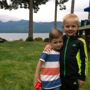 Oliver & Brody